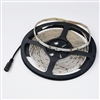 NTE 16.4FT (5M) 12V 24W WARM WHITE LED STRIP 69-V46WW-WR    PRE-WIRED 2.1MM PLUG END, WATER RESISTANT