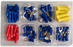 PICO TERMINAL ASSORTMENT KIT 6TE