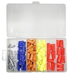MODE WIRE NUT ASSORTMENT KIT (102 PC) 73-009-1