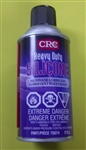 CRC SILICONE SPRAY 213G 75074