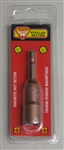"BOSS MAGNETIC NUT DRIVER 7/16"" X 2.5"" 79-1131               *CLEARANCE*"