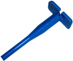 PICO 18-16AWG E SEAL BLUE CONTACT REMOVAL TOOL  7901-11     DEUTSCH