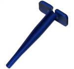 PICO 18-16AWG N SEAL DARK BLUE CONTACT REMOVAL TOOL  7905-11DEUTSCH