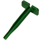 PICO 16-14AWG N SEAL GREEN CONTACT REMOVAL TOOL 7906-11     DEUTSCH