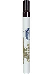 MG SUPER CONTACT CLEANER PEN WITH POLYPHENYLETHER 801C-P