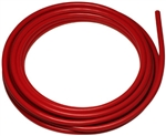 PICO 14AWG RED GXL AUTOMOTIVE WIRE (100 FT) 8214-5-26       CROSS-LINKED POLYETHYLENE 125C 60VDC