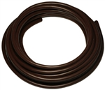 PICO 18AWG BROWN GXL AUTOMOTIVE WIRE (100 FT) 8218-2-26     CROSS-LINKED POLYETHYLENE 125C 60VDC