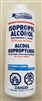 MG 99.9% ISOPROPYL ALCOHOL 824-1LCA                         *APPROVED FOR RETAIL CUSTOMERS*