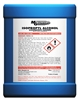 MG 99.9% PURE ANHYDROUS ISOPROPANOL 20 LITRES 824-20L       *SOLD TO INDUSTRIAL CUSTOMERS ONLY/DANGEROUS GOODS*