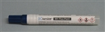 KESTER #951 NO CLEAN FLUX PEN 83-1000-0951                  *ALSO SEE ITEM# 836P*