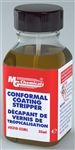 MG CONFORMAL COATING REMOVER (STRIPPER) 8310-55ML           *SOLD TO INDUSTRIAL CUSTOMERS ONLY*