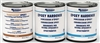 MG POTTING COMPOUND/EPOXY CLEAR 3L KIT 832C-3L              ** DO NOT FREEZE ** *SOLD TO INDUSTRIAL CUSTOMERS ONLY*