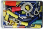 PICO TERMINALS ASSORTED COLOUR PACK 8399-34