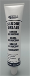MG SILICONE TRANSLUCENT GREASE 8462-85ML