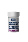 MG CARBON CONDUCTIVE PASTE 25ML 847-25ML