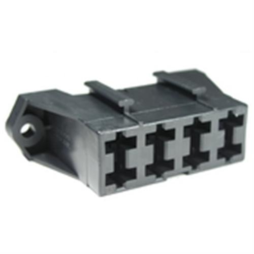 PICO 4-WAY FUSE BLOCK 945E on