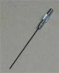 "XCELITE SCREWDRIVER TIP ALLEN HEX .050"" 99-20V"