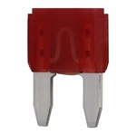 BUSS AUTOMOTIVE MINI-BLADE 10A FUSE ATM10                   ATM-10
