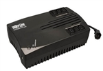 TRIPPLITE ULTRA-COMPACT LINE-INTERACTIVE UPS AVRX750U       230V 750VA 450W, WITH USB PORT, C13 OUTLETS *SPECIAL ORDER*
