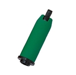 HAKKO ASSY SLEEVE GREEN LOCKING A/B FM-2027 B3219           ** SLEEVE REQUIRED TO LOCK TIP INTO HANDPIECE ** FX951-66