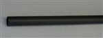 "LG SHRINK TUBING W/MELT LINER 10MM/0.4"" 3:1 CHWT10BLK       DIRECT BURIAL 4FT LENGTH"