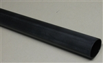 "LG SHRINK TUBING W/MELT LINER 28MM/1.1"" 3:1 CHWT28BLK       DIRECT BURIAL 4FT LENGTH"