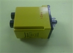 P&B VOLTAGE SENSING RELAY P/U 20-30V OUT 18-28V CSL38-30010