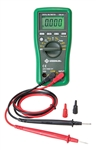 GREENLEE CATIII 600V AUTO-RANGING DIGITAL MULTIMETER DM45   ETL LISTED
