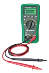 GREENLEE CATIII 1000V CATIV 600V AUTO DIGITAL MULTIMTR DM65 ETL LISTED