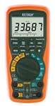 EXTECH INDUSTRIAL MULTIMETER/DATALOGGERWITH EX540