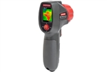 AMPROBE INFRARED CAMERA IRC110
