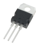 I/R MOSFET POWER N-CHANNEL 49A VDS=55V TO220AB IRFZ44N      MFG PART# IRFZ44NPBF