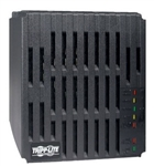TRIPPLITE POWER CONDITIONER 2400WATT 120V 6-OUTLETS LC2400  AUTO VOLTAGE REGULATION, AC SURGE PROTECTION *SPECIAL ORDER*