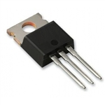 ON SEMI IC REGULATOR 1.5A NEG-ADJ TO-220 LM337T