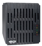 TRIPPLITE POWER CONDITIONER 2000W 230V 6-OUTLET LR2000      AUTO VOLTAGE REGULATION, AC SURGE PROTECTION *SPECIAL ORDER*