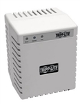 TRIPPLITE POWER CONDITIONER 600W 230V 3-OUTLETS LR604       W/AVR, SURGE PROTECTION, UNIPLUGINT ADAPTER *SPECIAL ORDER*