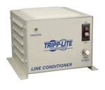 TRIPPLITE WALL-MOUNT POWER CONDITIONER 600W 120V LS604WM    W/AVR, AC SURGE PROTECTION, 4-OUTLETS *SPECIAL ORDER*