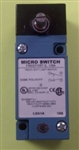 HONEYWELL H/D LIMIT SWITCH LSA1A