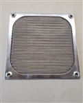 "PAPST DUST/AIR FILTER FOR (120MM) 4-1/2"" FANS LZ60"
