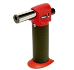 WELLER MAGNA-LITE BUTANE TABLE TOP TORCH ML200
