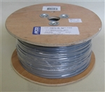 MODE 4 CONDUCTOR MODULAR/TELEPHONE WIRE MOD4                (305M = FULL ROLL)