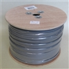 MODE 6 CONDUCTOR MODULAR/TELEPHONE WIRE MOD6                (305M = FULL ROLL)