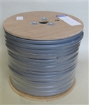 MODE 8 CONDUCTOR MODULAR/TELEPHONE WIRE MOD8                (305M = FULL ROLL)