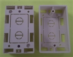 PREMIERE SURFACE MOUNT BOX NFP3000