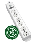 TRIPPLITE MEDICAL-GRADE POWER STRIP PS-602-HG               6 HOSPITAL-GRADE OUTLETS, UL 1363, 1.5'CORD *SPECIAL ORDER*