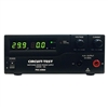 CIRCUIT TEST PSC-6960 SWITCHING POWER SUPPLY 1-60VDC /      0-15AMP REMOTE PROGRAMMABLE / LAB GRADE *SPECIAL ORDER*
