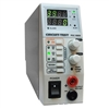 CIRCUIT TEST PSC-9800 CONSTANT POWER SWITCHING POWER SUPPLY 80 WATT 0-16V@5A, 0-27V@3A OR 0-36V@2.2A *SPECIAL ORDER*