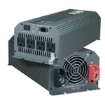 TRIPPLITE INVERTER 1000WATT 12VDC IN, 120VAC OUT PV1000HF   3X 15AMP OUTLETS *SPECIAL ORDER*