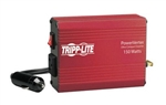 TRIPPLITE INVERTER 150WATT 12VDC IN, 120VAC OUT PV150       *SPECIAL ORDER*