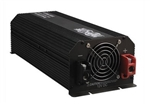 TRIPPLITE INVERTER 1800WATT WITH 2 GFCI OUTLETS PV1800GFCI  *SPECIAL ORDER*